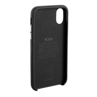 online retailer fd13d 82979 Tech Accessories and Phone, Tablet & Laptop cases - Tumi United States