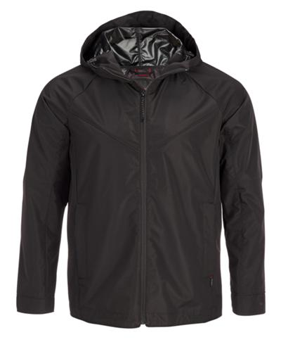 99b784b5e360 Men s Windbreaker Track Jacket - Outerwear - Tumi United States ...