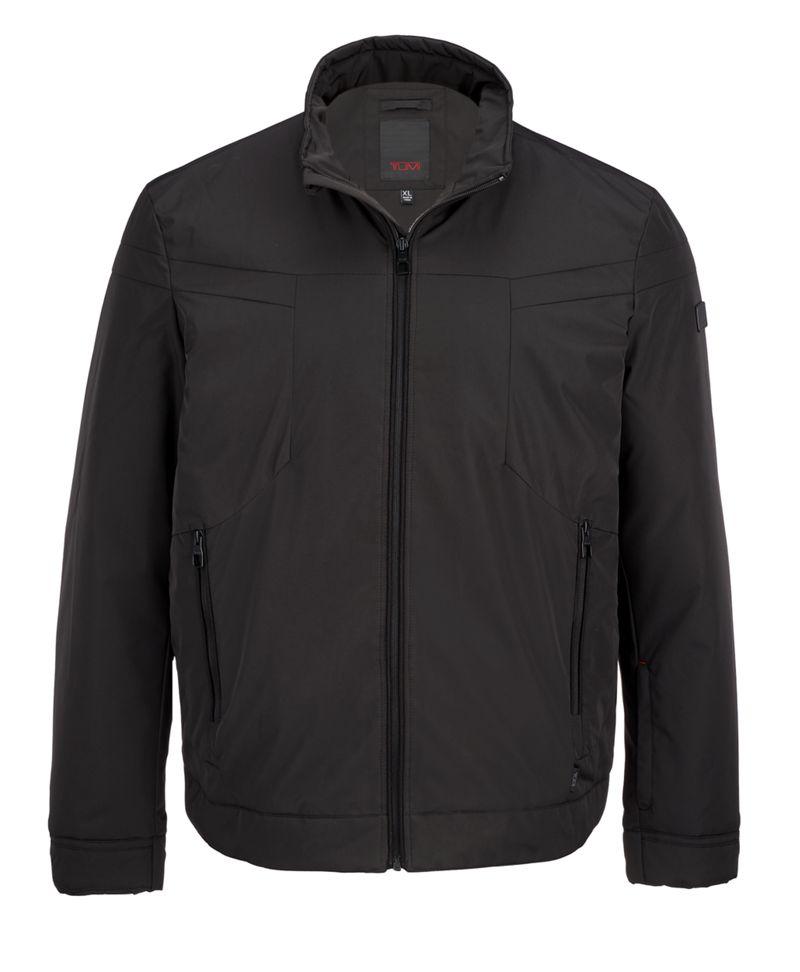 Men's Modern Golf Jacket