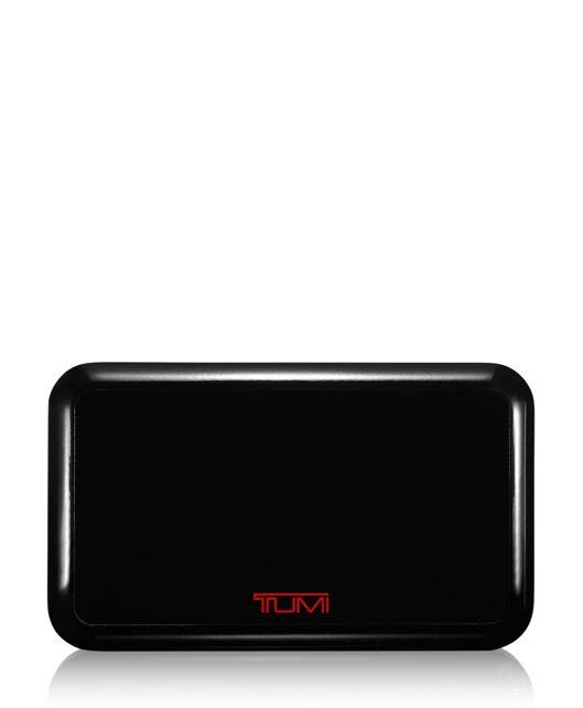 TUMI Global Locator in Black