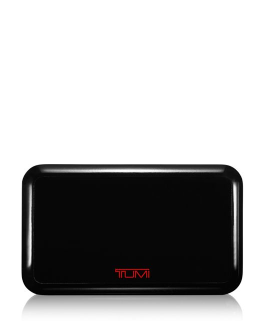 TUMI Global Locator in Black