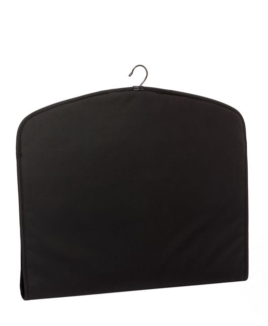 GARMENT COVER Black - large | Tumi Thailand