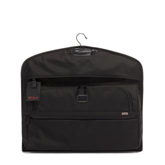 GARMENT COVER Black - medium | Tumi Thailand