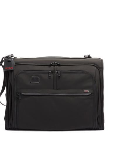 063b2b0d6e17 Classic Garment Bag - Alpha 3 - Tumi United States - Black
