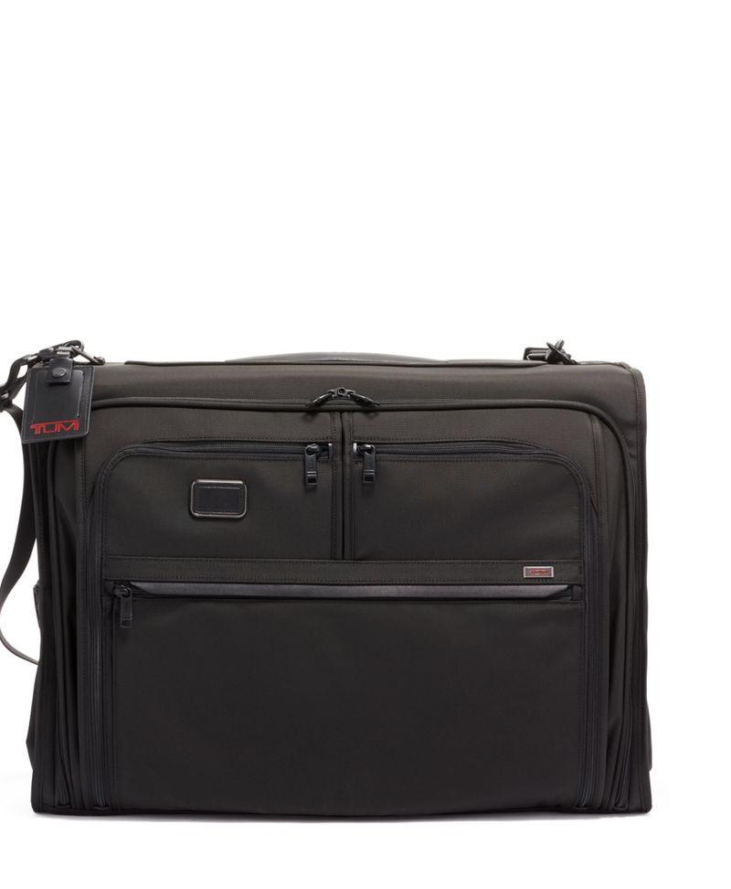 Classic Garment Bag