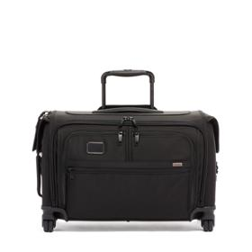4ee4397e4e Carry On Luggage - Travel Rolling Luggage - Tumi United States