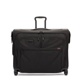 4d7386ac9677 Garment Bags - Rolling Luggage   Carry-on Bags - Tumi United States