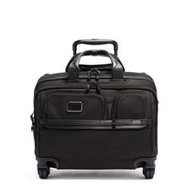 f9f89848ed5c Rolling Briefcases, Carry On Luggage & Laptop Cases - Tumi United States