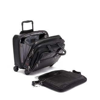 cc5cd9539301 Rolling Briefcases, Carry On Luggage & Laptop Cases - Tumi Global Site
