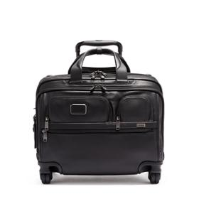 f9dcf7cf8859 Rolling Briefcases, Carry On Luggage & Laptop Cases - Tumi United States