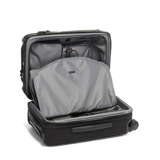 94cd61551d Carry On Luggage - Travel Rolling Luggage - Tumi United States