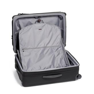 abf4c31768ad Checked Luggage, Rolling & Hardside Bags - Tumi United States