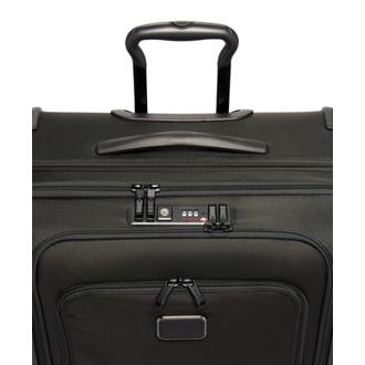 MD TRIP EXP 4 WHL P/C Black - medium | Tumi Thailand