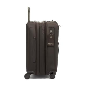 INTL DUAL ACCESS 4WHL C/O Grey - medium | Tumi Thailand