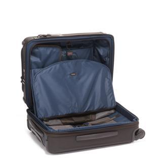 29de6bbac3694e Carry On Luggage - Travel Rolling Luggage - Tumi United States