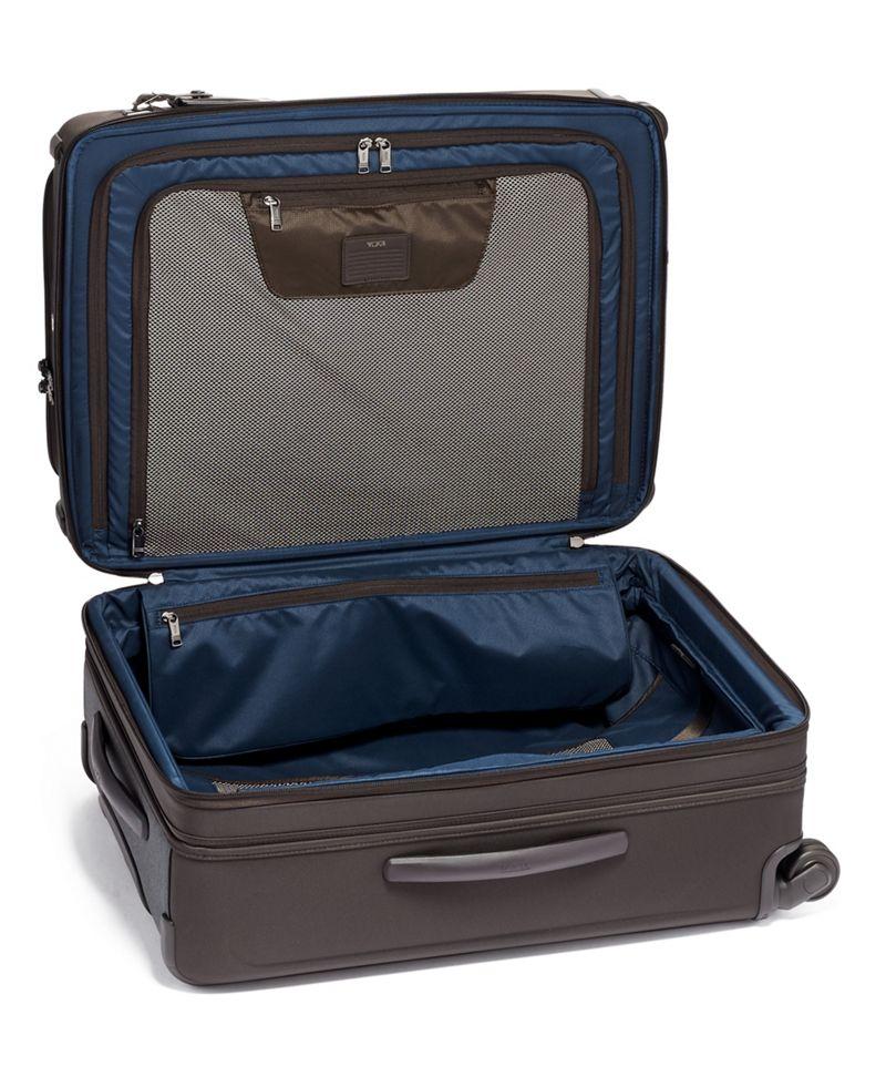 短途寄艙行李箱