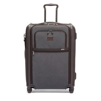 ST EXP 4 WHL P/C Grey - medium | Tumi Thailand