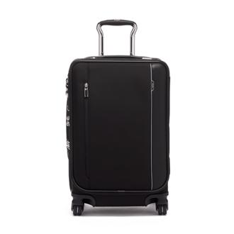 INTL DUAL ACCESS 4WHL C/O Black - medium | Tumi Thailand
