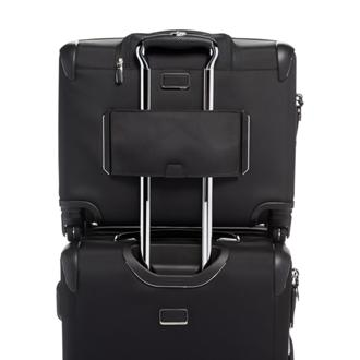COMPACT 4 WHL BRIEF Black - medium | Tumi Thailand