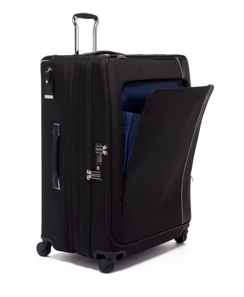 四輪長途寄艙行李箱