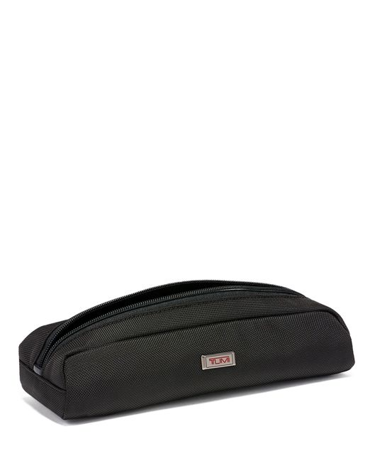 ELECTRONIC CORD POUCH Black - large | Tumi Thailand