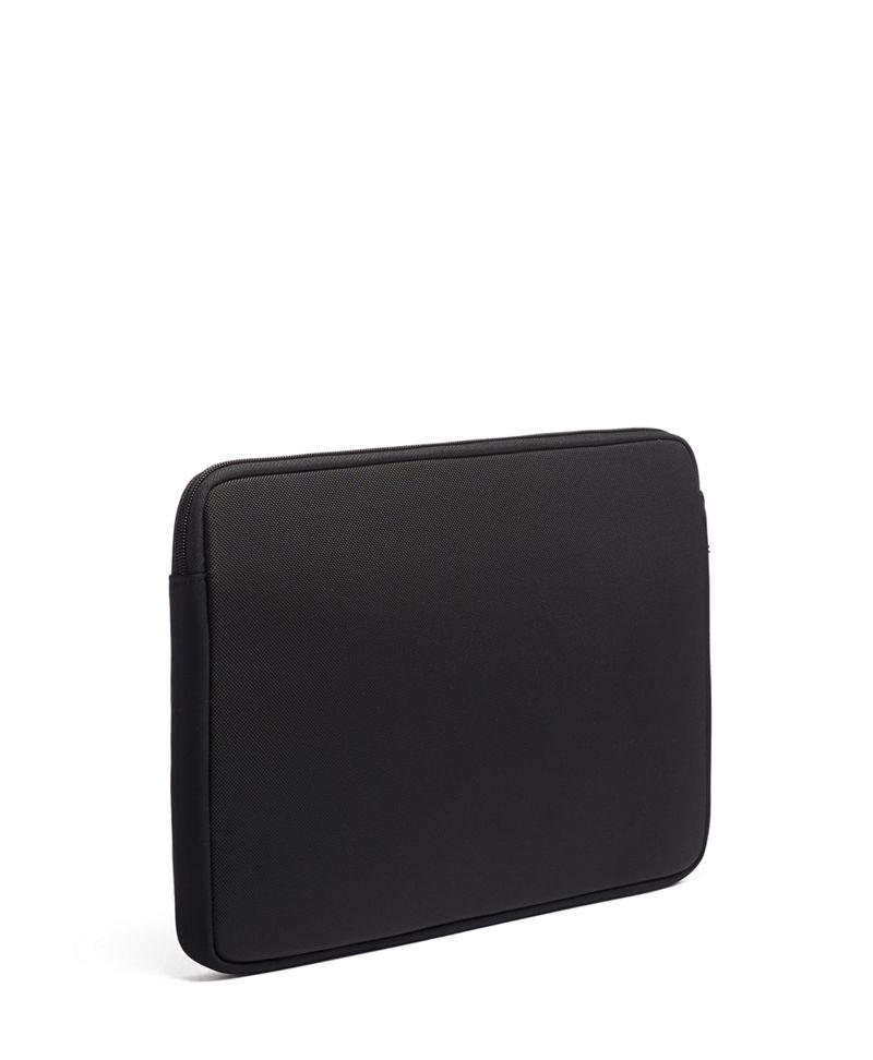 黑大型電腦套