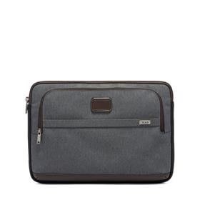 9a4edd839 Tech Accessories and Phone, Tablet & Laptop cases - Tumi United States