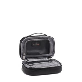 SPLIT TRAVEL KIT Black - medium | Tumi Thailand