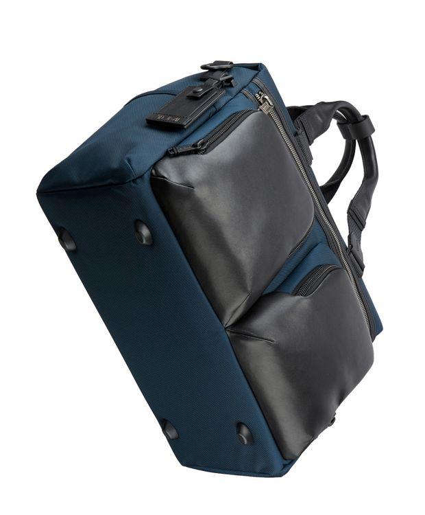 Irwin手提旅行袋