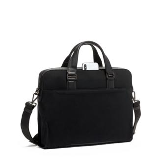 BRADFORD BRIEF Black - medium | Tumi Thailand