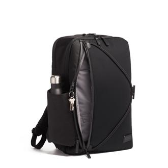 HARRIS BACKPACK Black - medium | Tumi Thailand