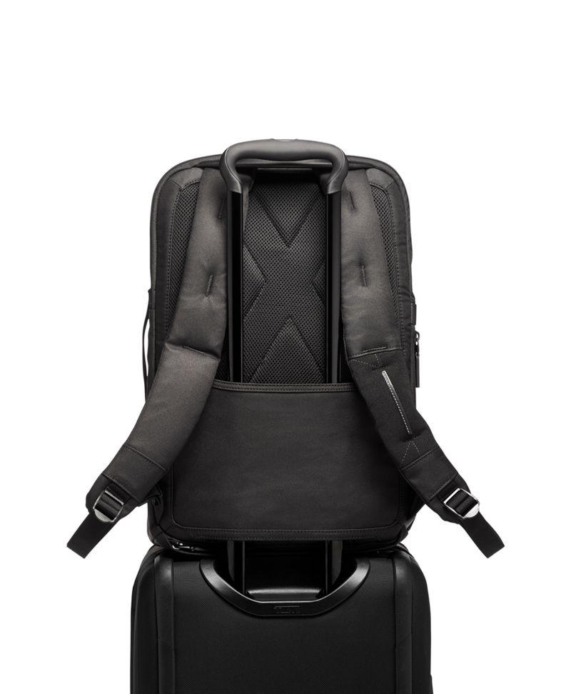 Harris Backpack