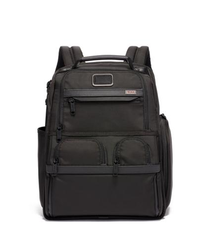 a9c514af4 Compact Laptop Brief Pack® - Alpha 3 - Tumi United States - Black