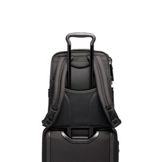 SLIM SOLUTIONS BRIEF PACK Black - medium | Tumi Thailand