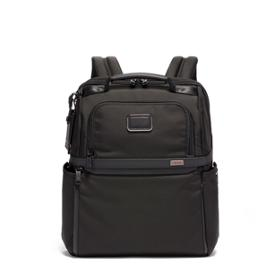 Travel   Business Backpacks for Men   Women - Tumi United States 41523046f9