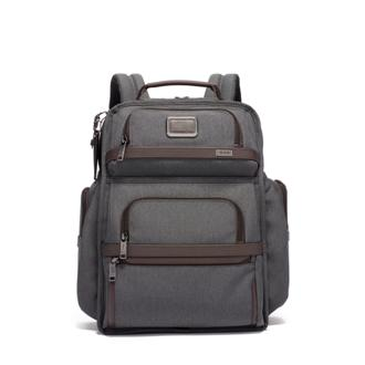 TUMI T-PASS BRIEF PACK Grey - medium | Tumi Thailand