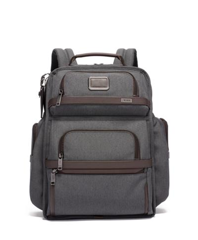de02f27eb TUMI T-Pass® Business Class Brief Pack® - Alpha 3 - Tumi United ...