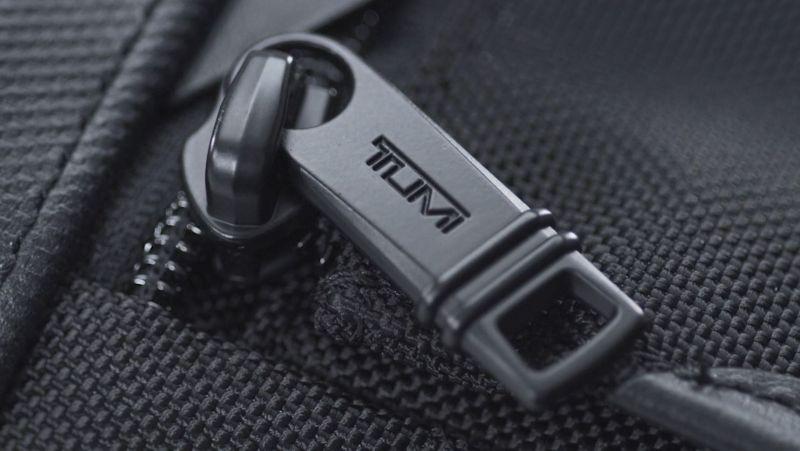 TUMI T-PASS BRIEF PACK
