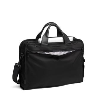 ORG PORTFOLIO BRIEF Black - medium | Tumi Thailand