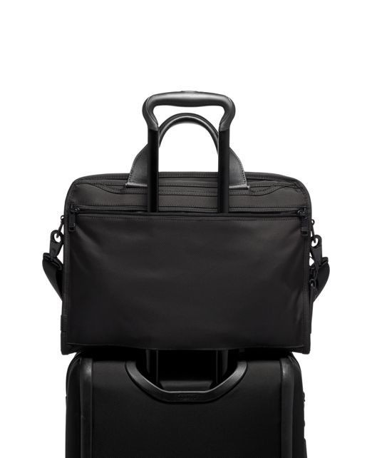 ORG PORTFOLIO BRIEF Black - large | Tumi Thailand