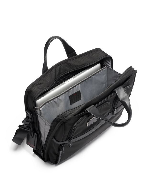 COMPACT LG LAPTOP BRIEF