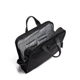 d1159a7a6d5d Briefcases & Portfolios for Men & Women - Tumi United States