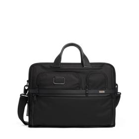 8100eac8b Briefcases & Portfolios for Men & Women - Tumi United States