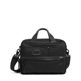 2fc6bbdbb68e Briefcases & Portfolios for Men & Women - Tumi United States