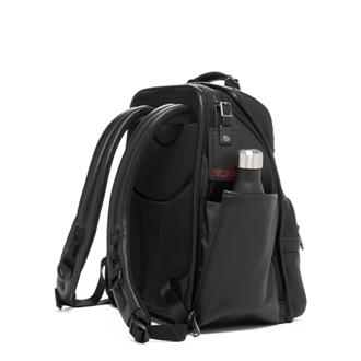 COMPACT LAPTOP BRIEF PACK Black - medium | Tumi Thailand