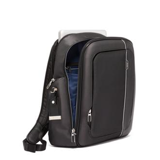 Travel   Business Backpacks for Men   Women - Tumi United States 445b1889a2209