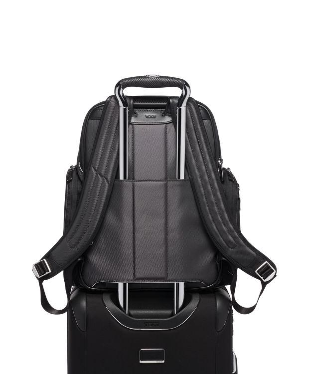 Larson Backpack