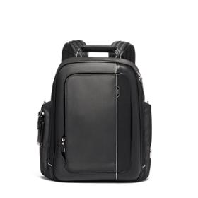 4cb5251097 Travel   Business Backpacks for Men   Women - Tumi United States