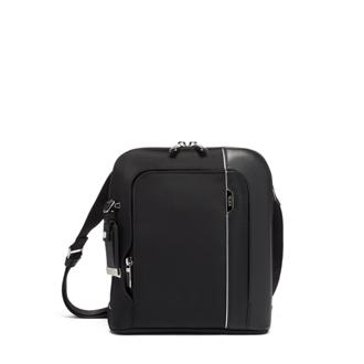 OLTEN CROSSBODY Black - medium | Tumi Thailand