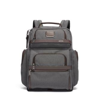 TUMI BRIEF PACK Grey - medium | Tumi Thailand